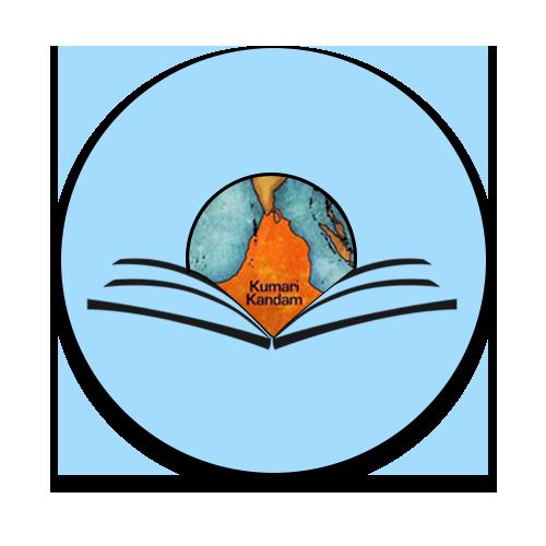 தமிழர் இலக்கியம்