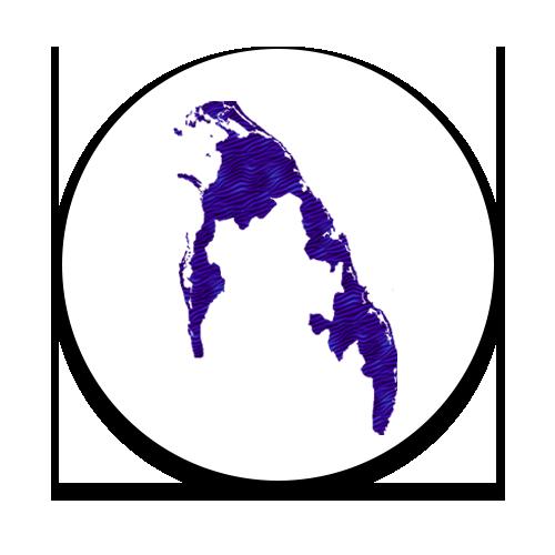 தமிழீழம்